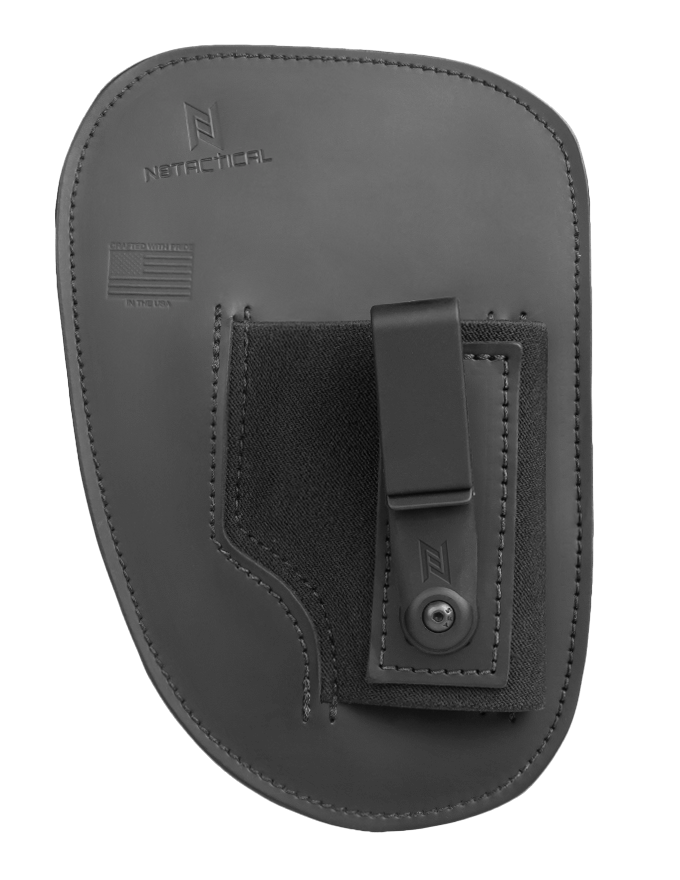 OT2 IWB Concealed Carry Holster