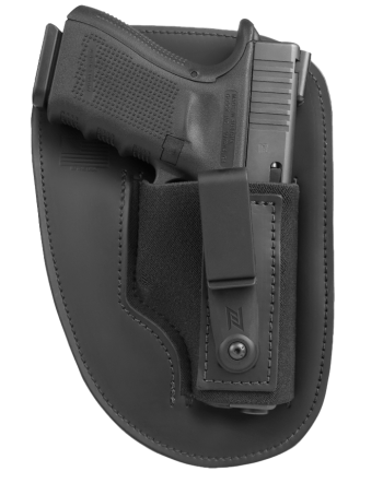 OT2 IWB Concealed Carry Holster with Glock 19