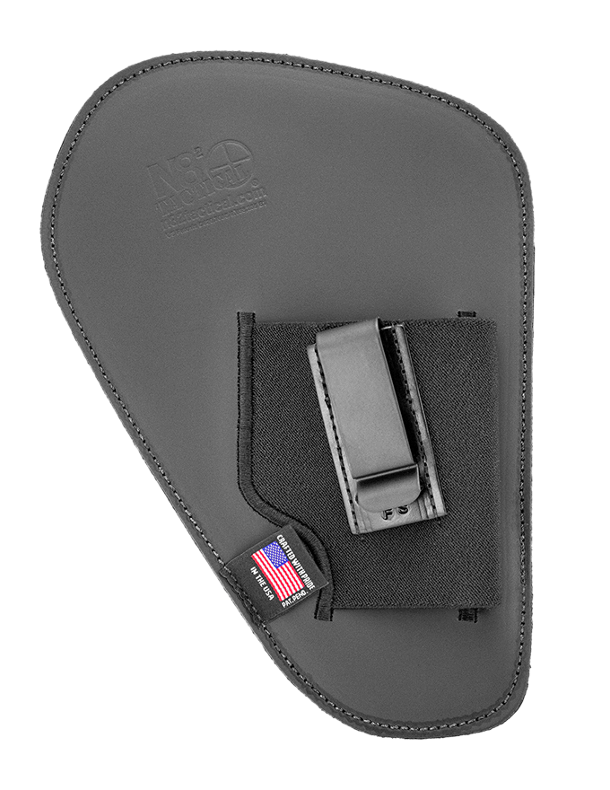 Original Concealed Carry IWB Holster