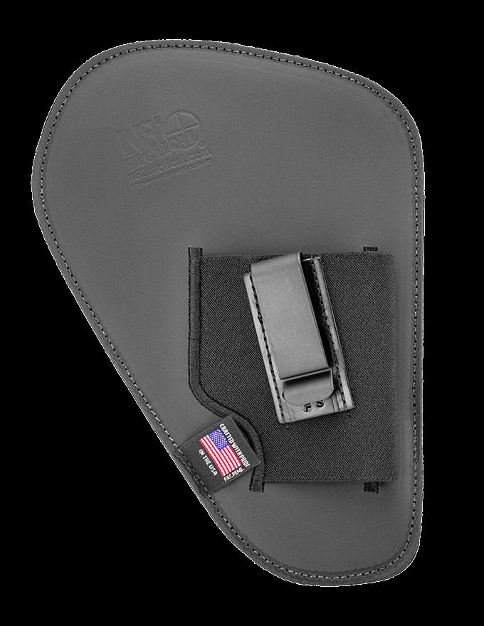 Original Concealed Carry IWB Holster