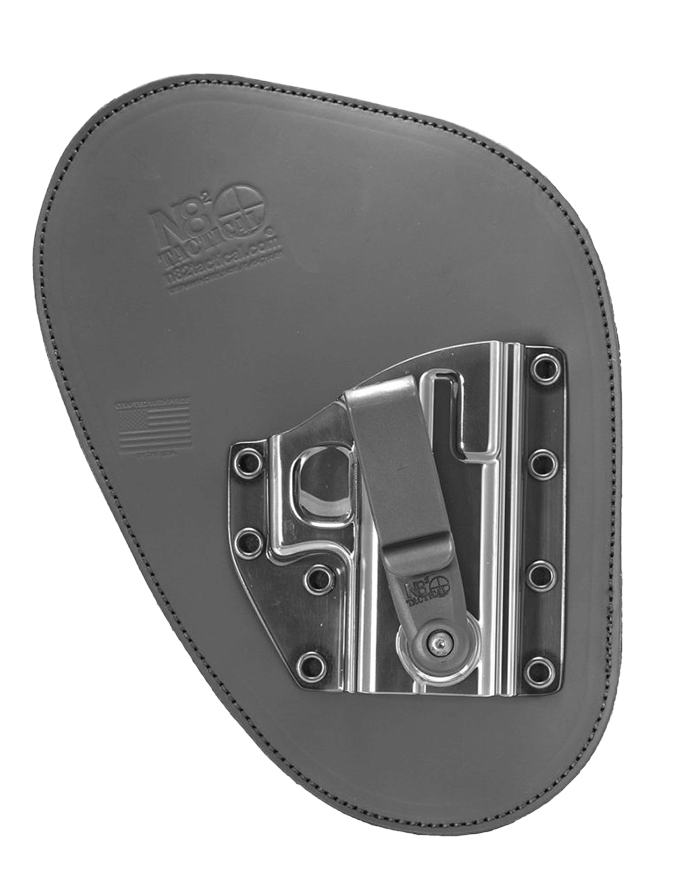 Professional Concealed Carry IWB Holster