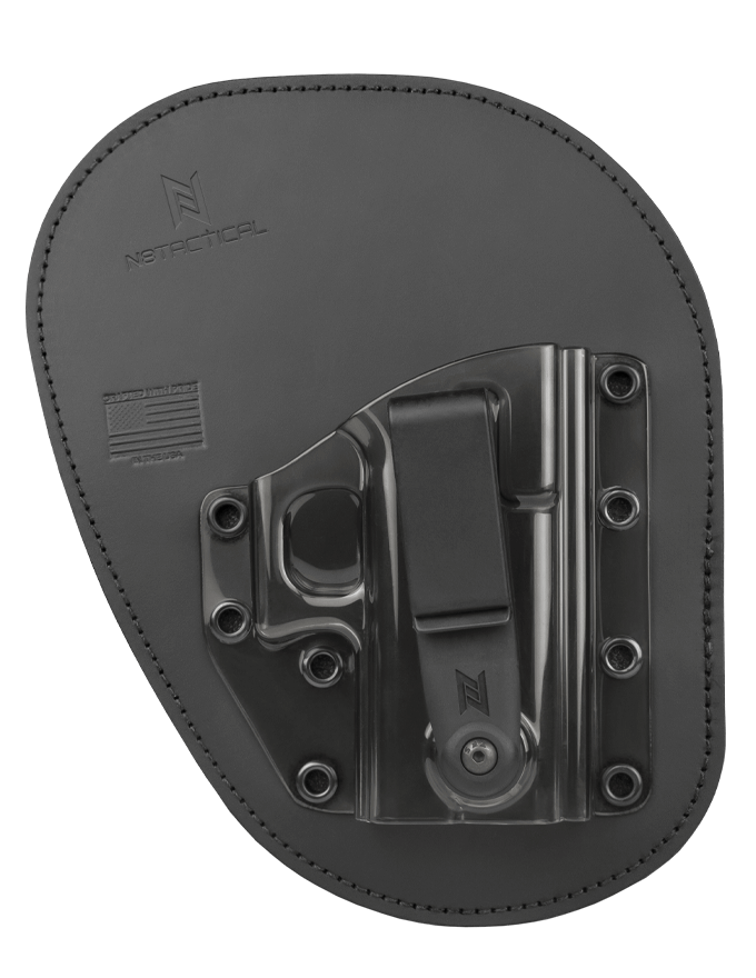 Professional IWB Concealed Carry Holster