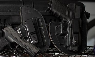 N8 Tactical Sig P365 & Glock 19