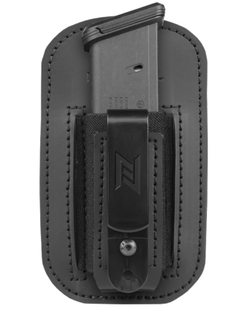 FLEX IWB Mag Carrier - N8 Tactical - With Mag