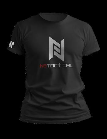 Tactical Shirt - N8 Tactical