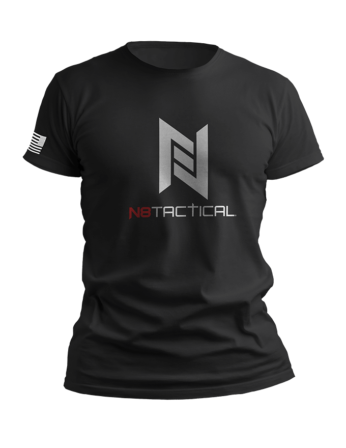 Tactical Shirt - N8 Tactical