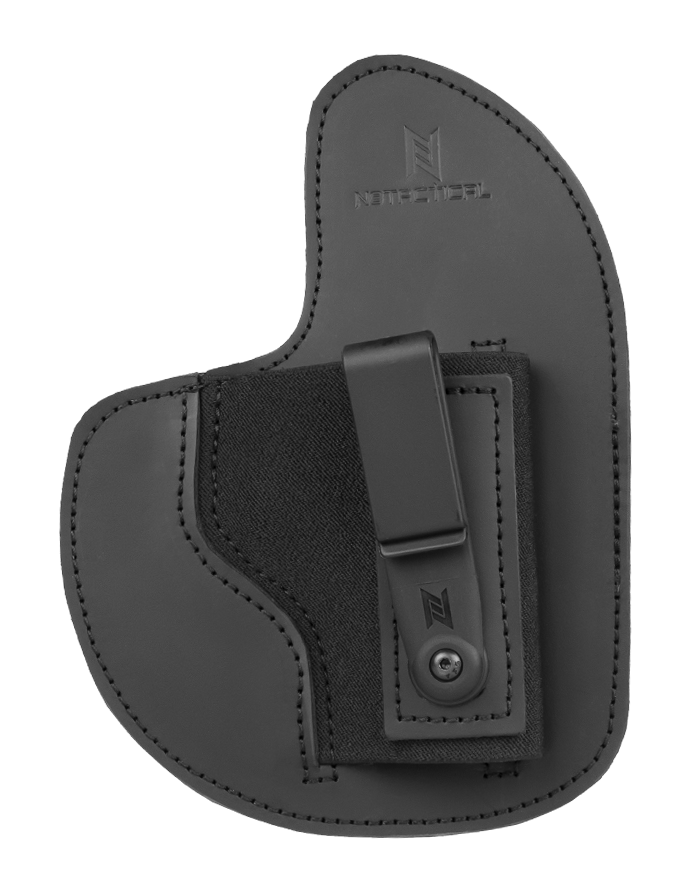 OT2 Combat IWB Holster - Inside The Waistband