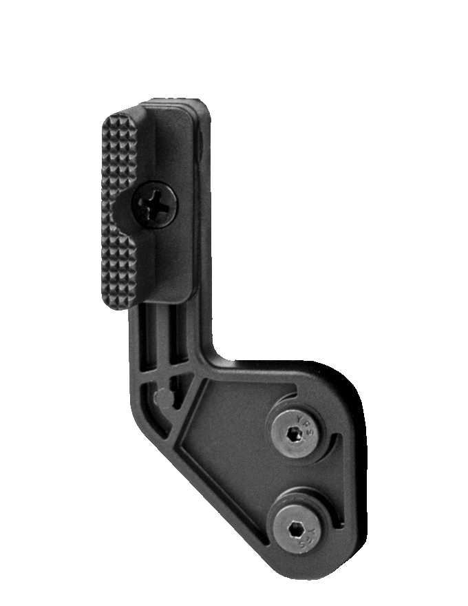 ModWing KO-1 IWB Holster Accessory