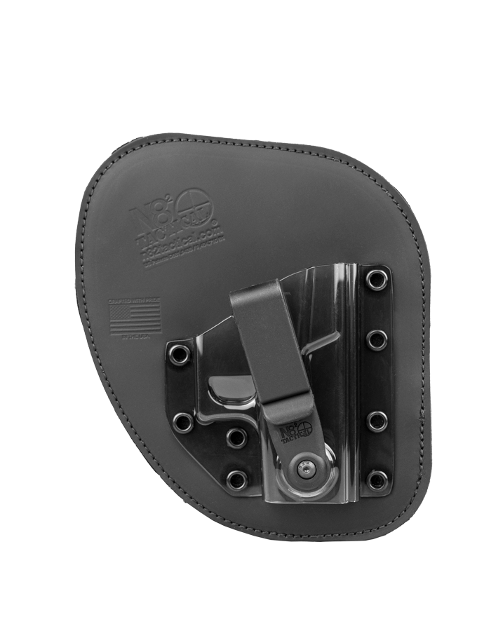 Professional Holster Closeout