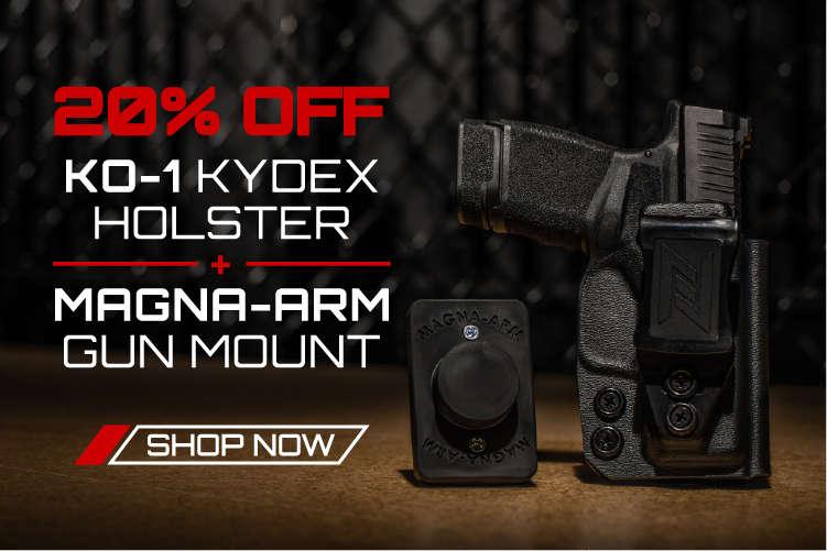 2021-03-01-mobile-ko1-magna-arm-sale