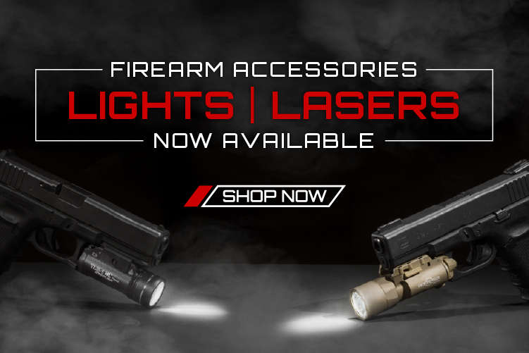 n8-firearm-lights-now-available-mobile
