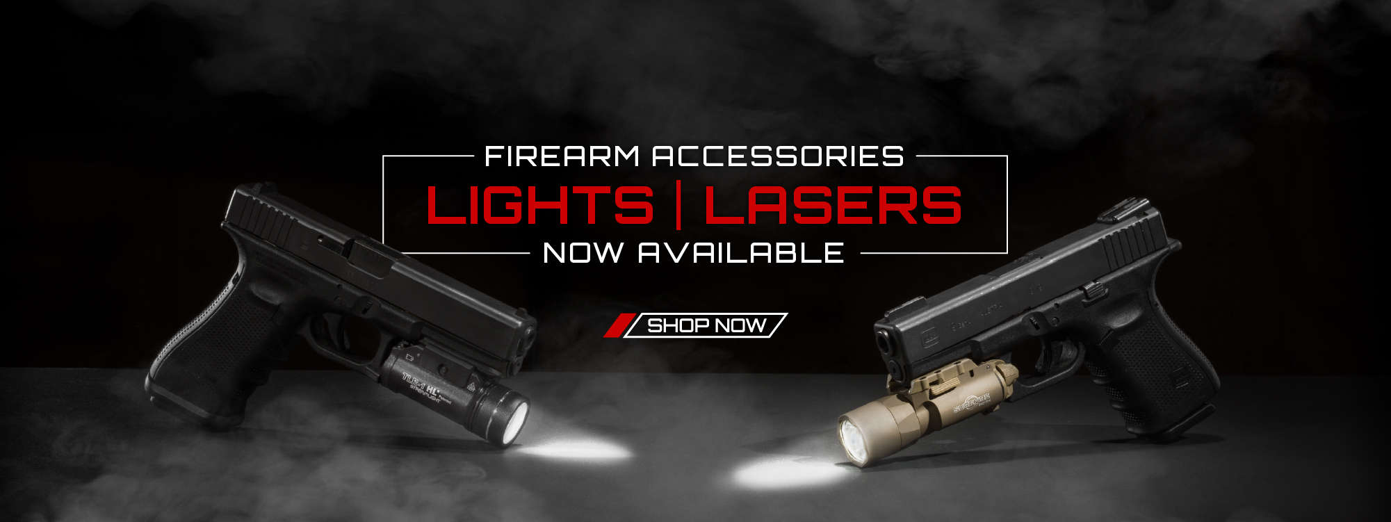 n8-firearm-lights-now-available