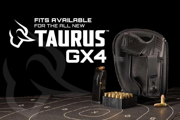 05-19-2021-mobile-taurus-gx4-launch