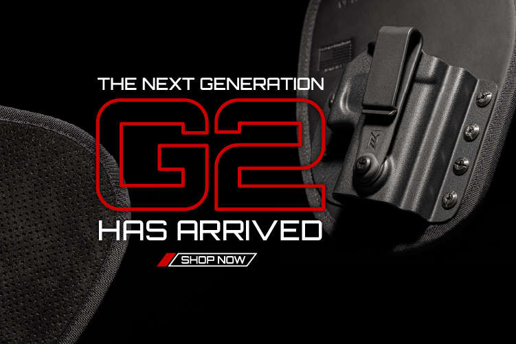 g2-launch-mobile